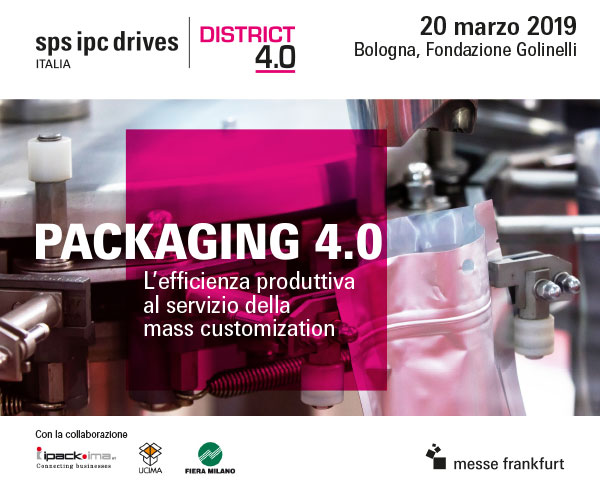 ROBOTICA-packaging_Ipackima