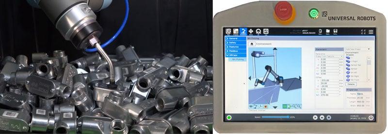 Energid's-Actin-software-robot-software