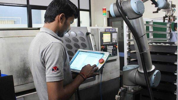 Automatic-inspection-by-cobots-at-CATI