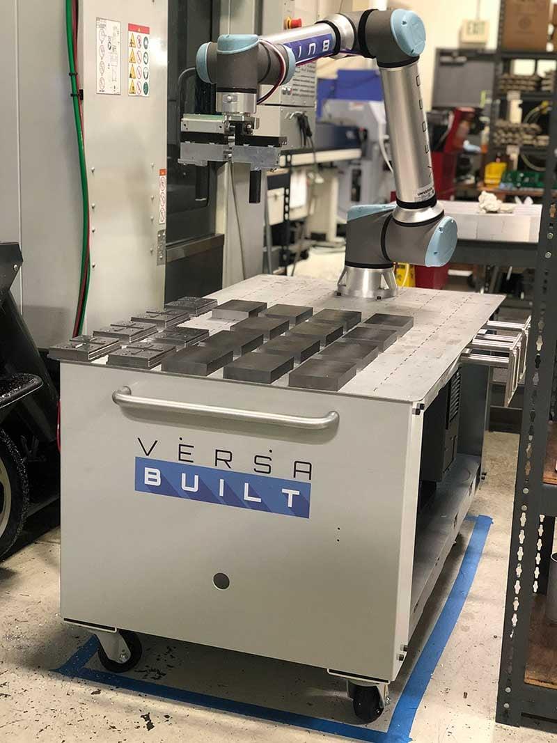 VersaBuilts-CNC-Milling-Kit-for-collaborative-robots