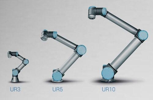 Cobots--ur3-ur5-ur10-universalrobots
