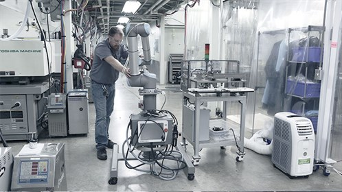 flexible-deployment-of-cobots-at-dynamic-group_498x280