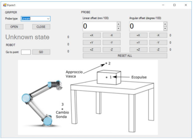 cobot-controlled-through-pc-based-software