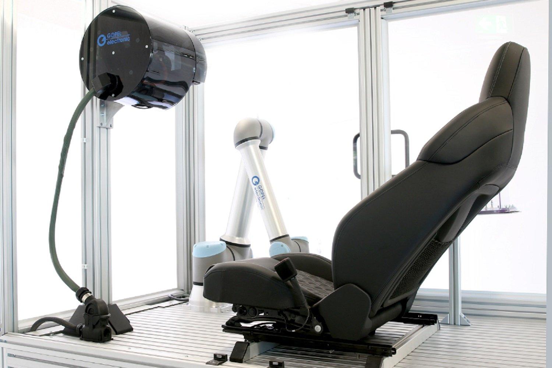 OsCAR robotic_IMG_2703_Content1