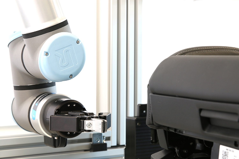 OsCAR robotic_IMG_2711_Content2