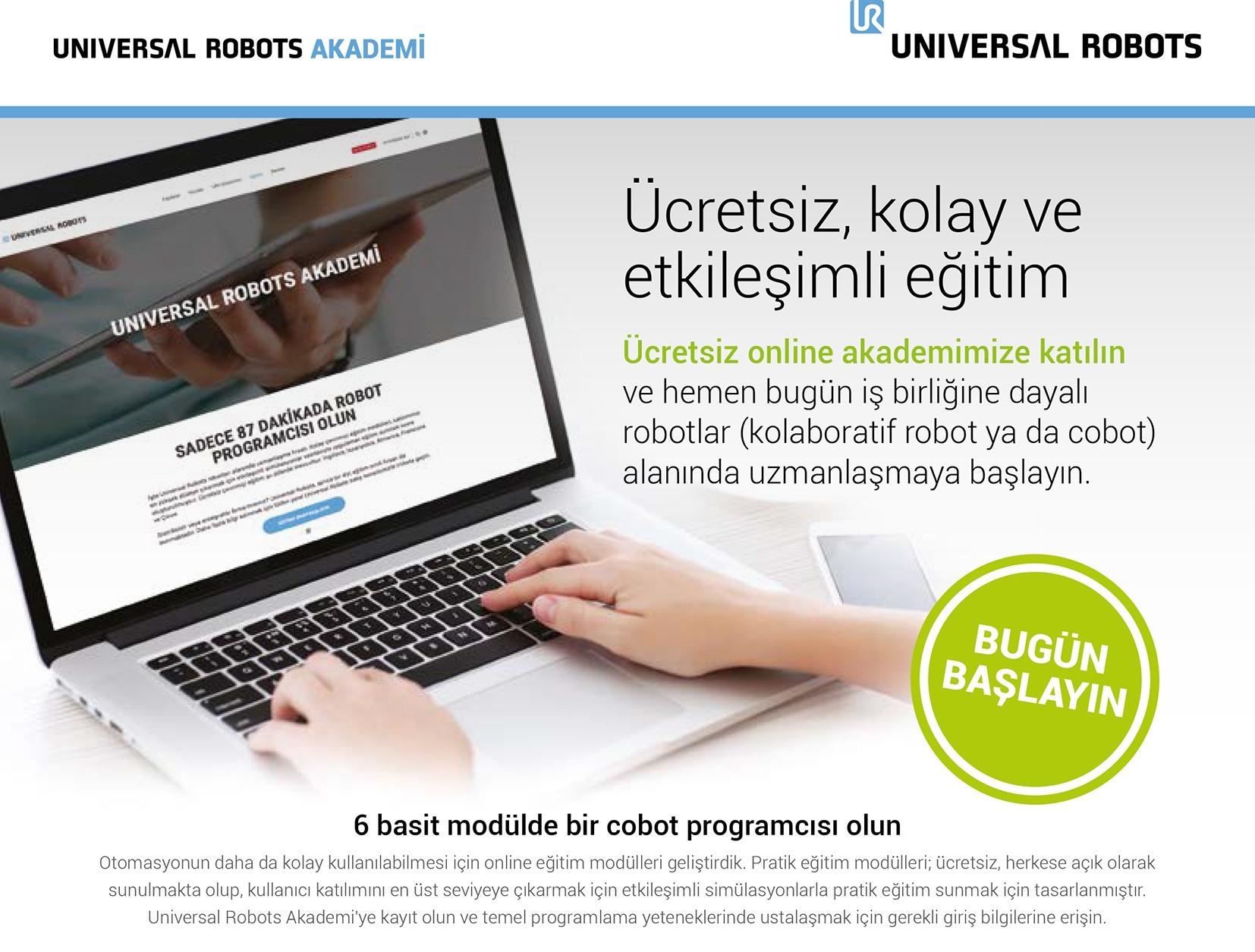 UR Academysheets