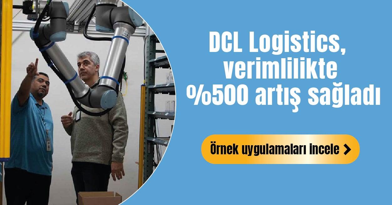 UR-DCL-logistics-TR-600x314-01