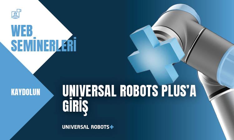 UR_TRWebinar Campaign_2Klik19-1