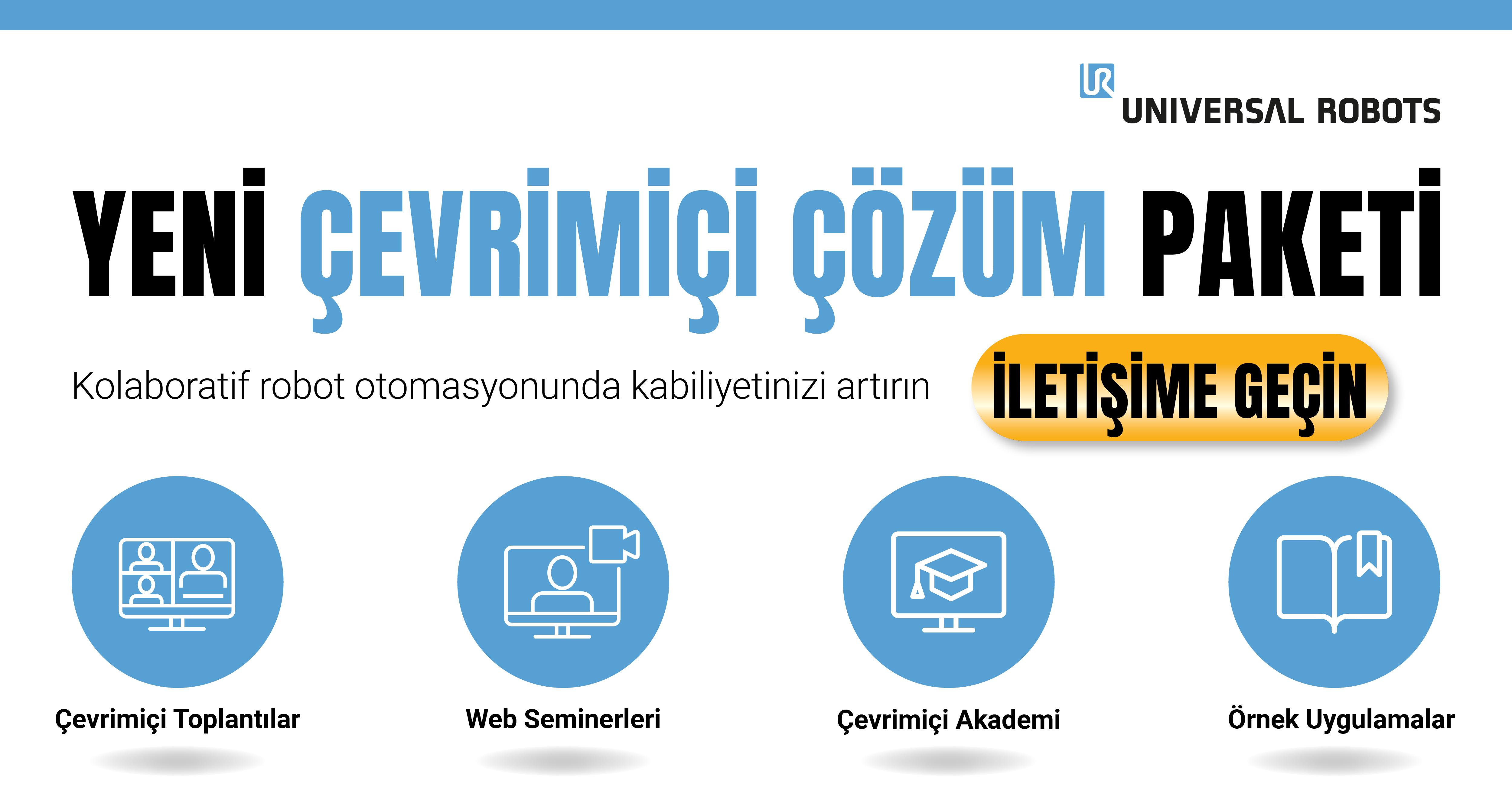 UR_Website_TR_Promo_CTA_W1200xH630-1