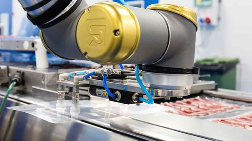 cobots-in-food-production-in-spain