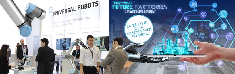 futurefactories_emailingbanner