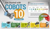 Cobot-e-book-download-2.jpg