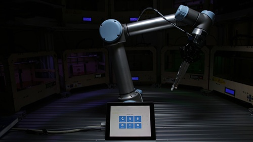 Smart-Manufacturing-made-simple-with-cobots.jpg