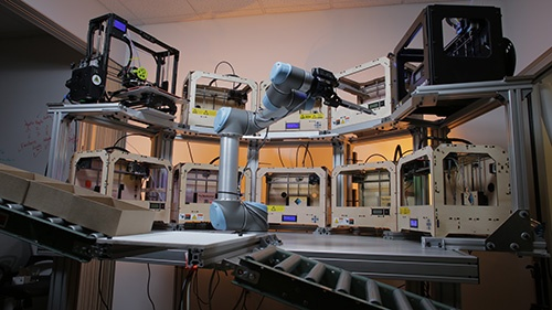 Taking-the-plunge-to-Cloud-Robotics-with-Universal-Robots+.jpg