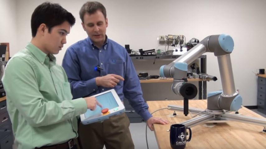 Ease of use cobots - its easy to program your own collaborative robot.jpg