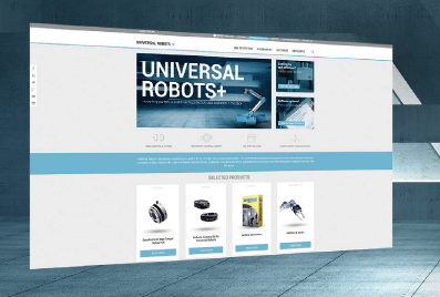 Universal robots + showroom - cobot ecosystem.png