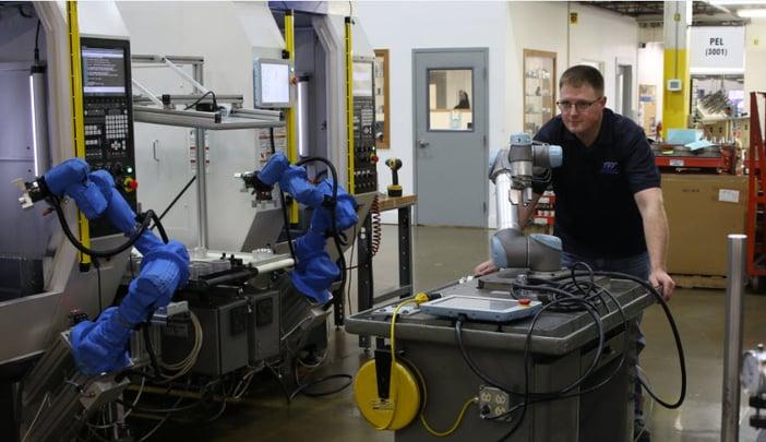 Hessling_mobile_collaborative robots.jpg