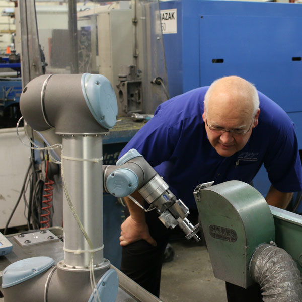 Cobots-are-affordable---Universal-Robots.jpg