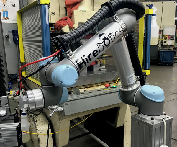 Cobots-get-to-work-fast---Universal-Robots.jpg