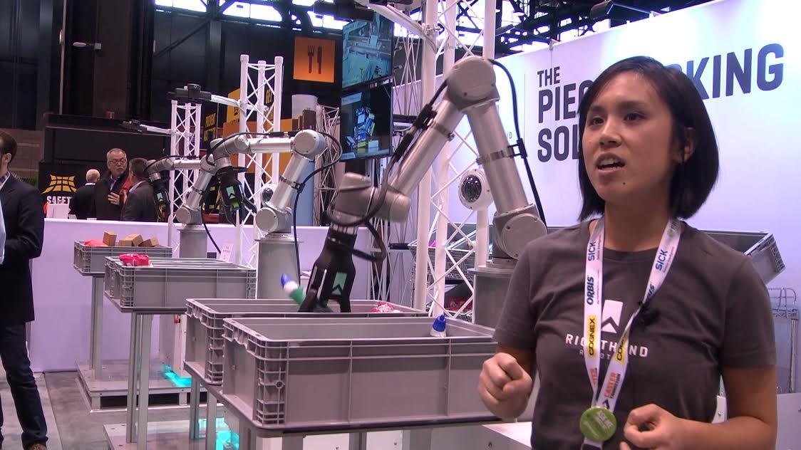 Nadia_cheng Bin picking application for Cobots.jpg