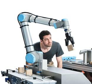 Palletizing-collaborative-robot.jpg
