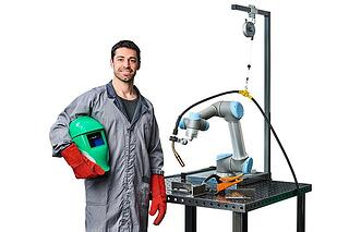 THE-RETURN-OF-THE-HUMAN-TOUCH---Cobots.jpg