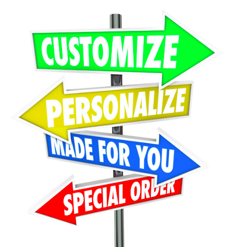 Customiza - personaliza with cobot.png