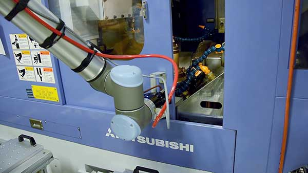 A-UR5-robot-now-allows-Whippany-Actuation-Systems-to-run-two-shifts-unattended.jpg
