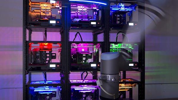 UR10-robot-runs-overnight-at-Voodoo-Manufacturing.jpg