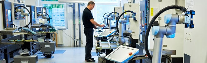 42-collaborative-robots-installed-at-trelleborg-in-denmark---proving-to-have-super-positive-ROI