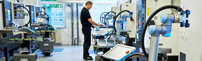 42-collaborative-robots-installed-at-trelleborg-in-denmark---proving-to-have-super-positive-ROI.jpg