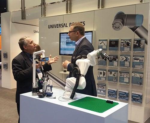 Jürgen-Von-Hollen---President-of-Universal-Robots.jpg
