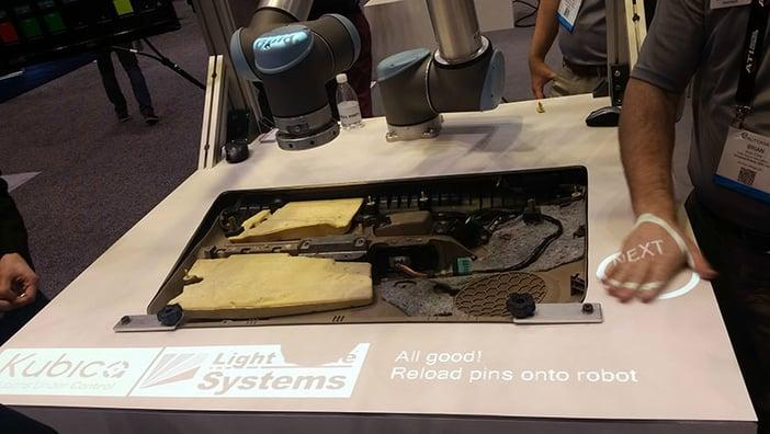 New-robot-application-for-univesal-robots-kubica.jpg