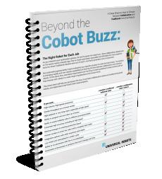 Cobots vs traditional industrial robots.png