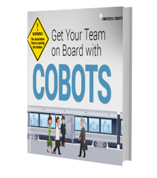 Get your team on-board with cobots book cover.png