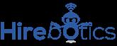 Hirebotics Rob
