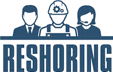 Reshoring Jobs With Automation