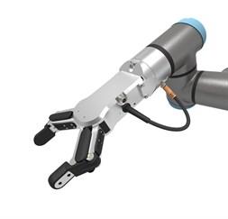 Robot Rg2 Gripper Onrobot