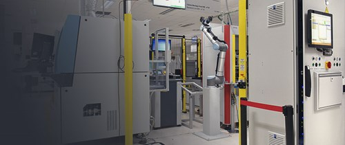 industry-40-with-collaborative-robots