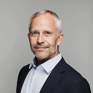 Martin Kjærbo,