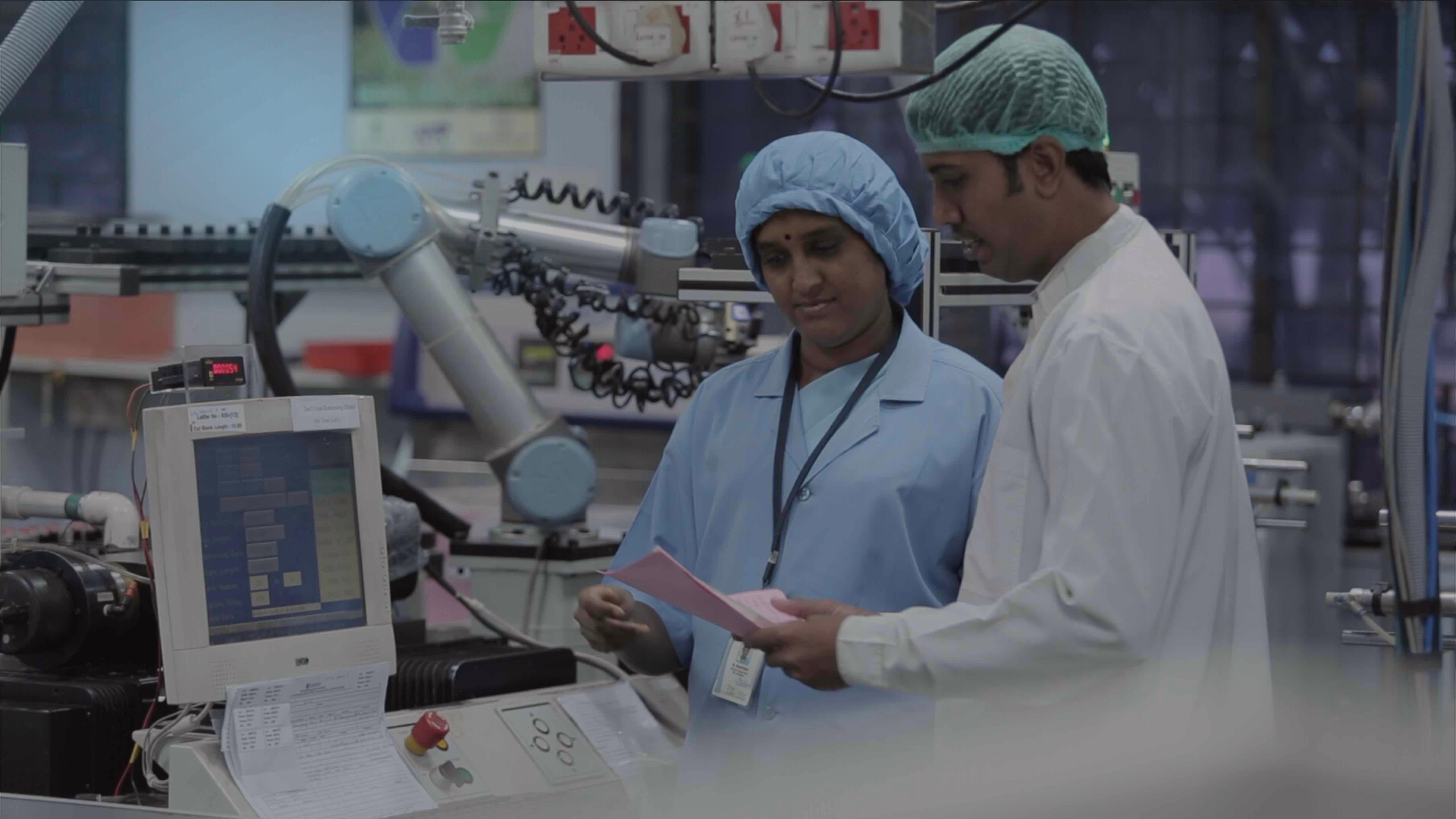 scientific&research_hero
