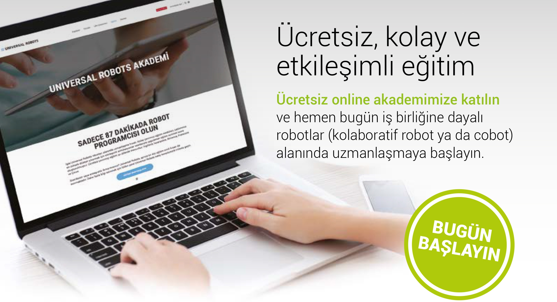 ur_akademi-1