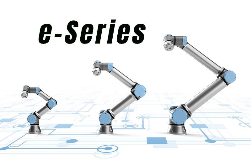 Universal-Robots-introduces-e-Series-UR3e-UR5e-UR10e-collaborative-robots
