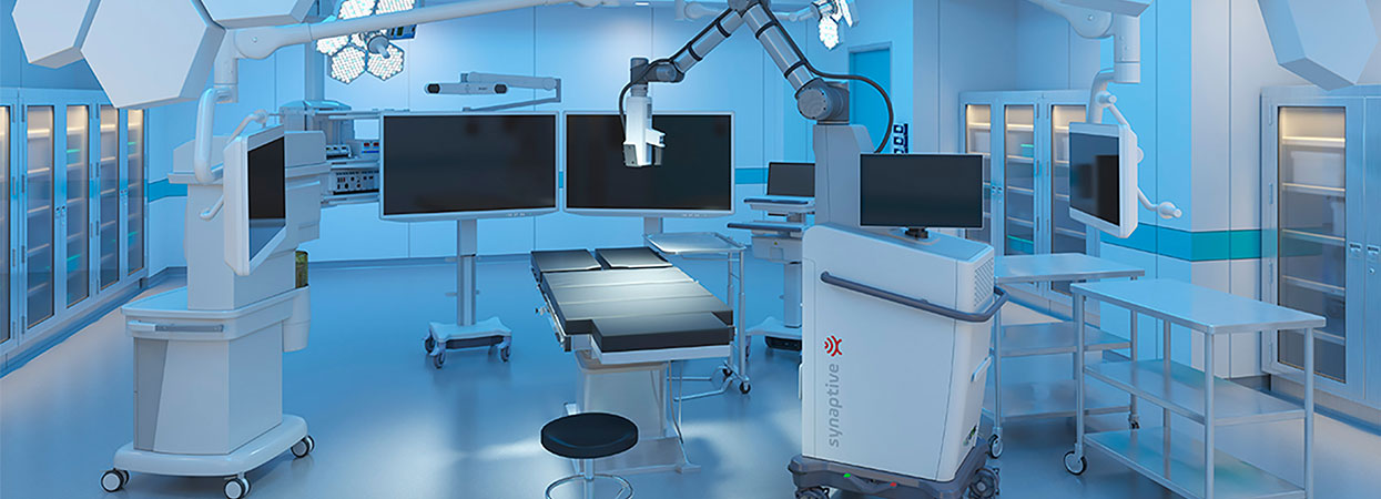Cobots-–-A-Helping-Hand-to-the-Healthcare-Industry