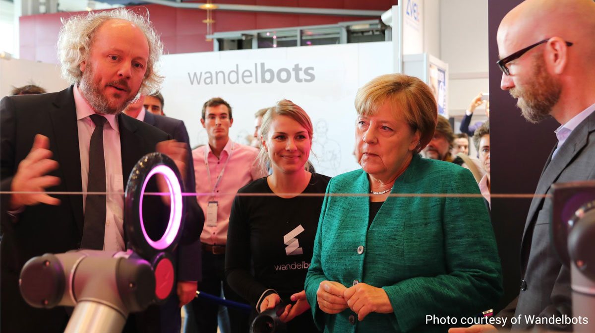 Hannover-Highlights-Meet-the-most-innovative-human-robot-collaborators