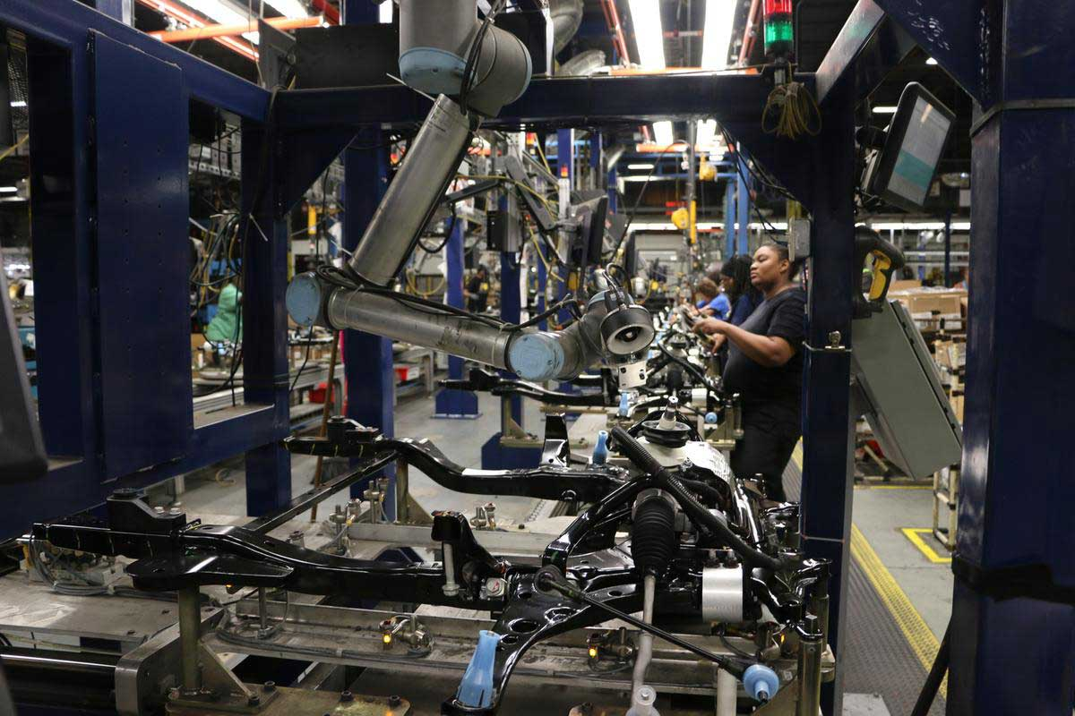 Adaptation-Business-Continuity--Cobots-Quality-Inspection