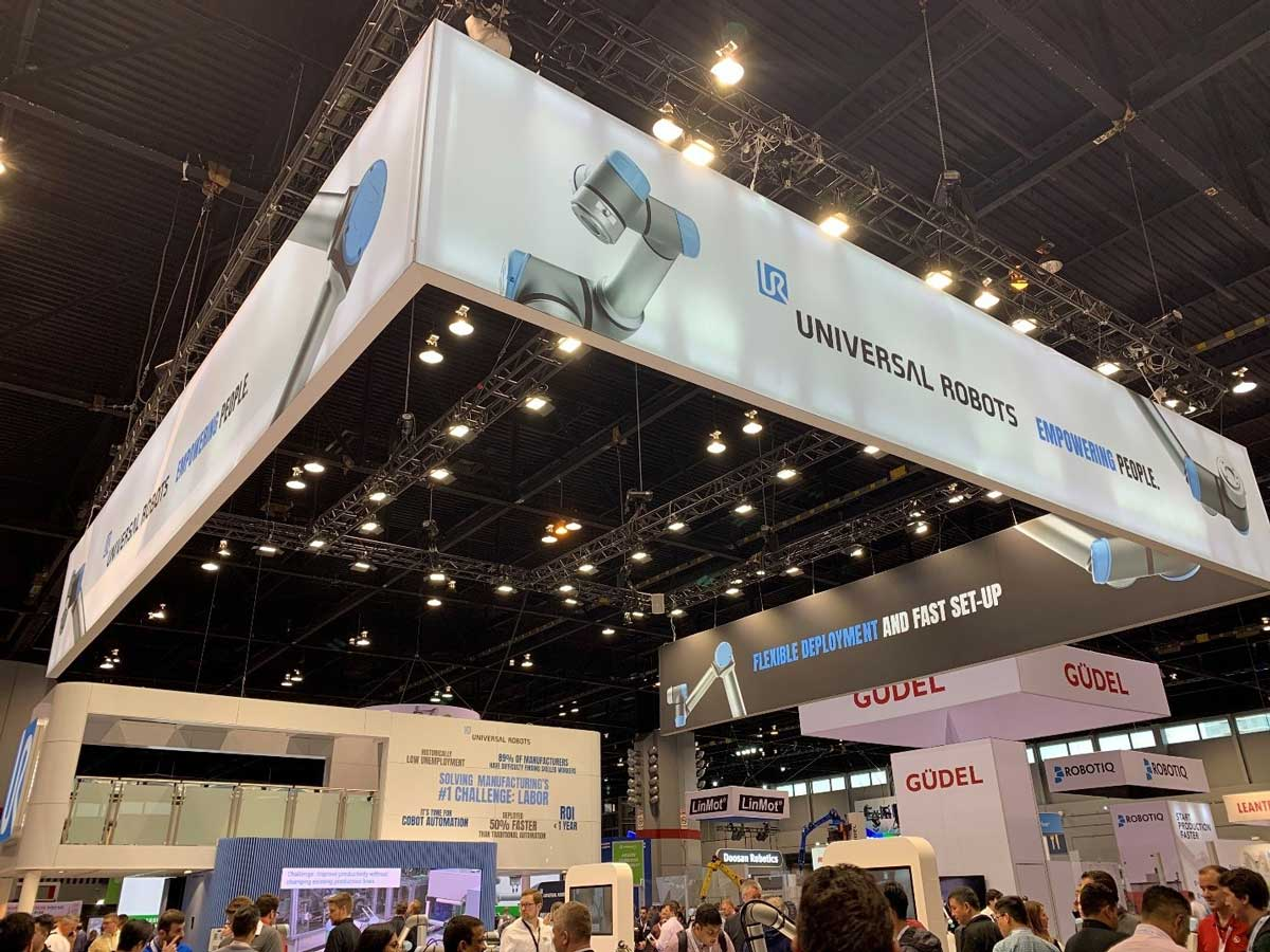Universal-Robots-at-Automate-2019-1