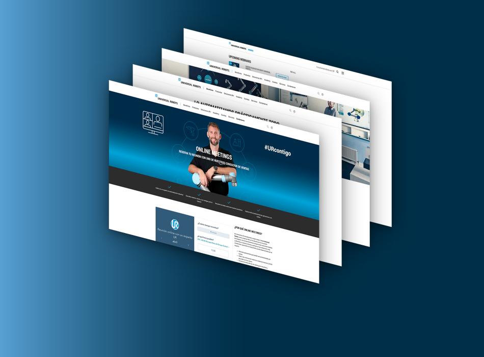 blog online solutions