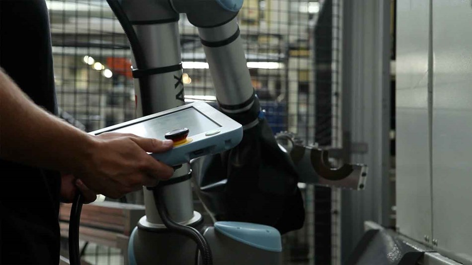 programming-of-a-collaborative-robot-for-the-metal-and-machining-industries